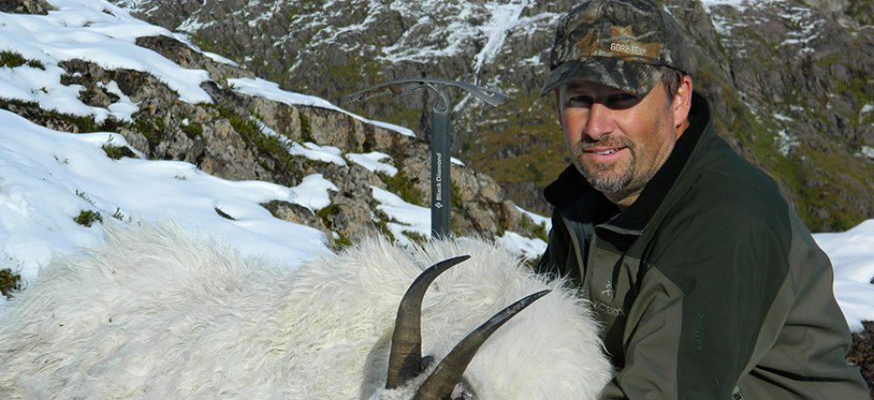 Brian-Barley-Goat-2012-026