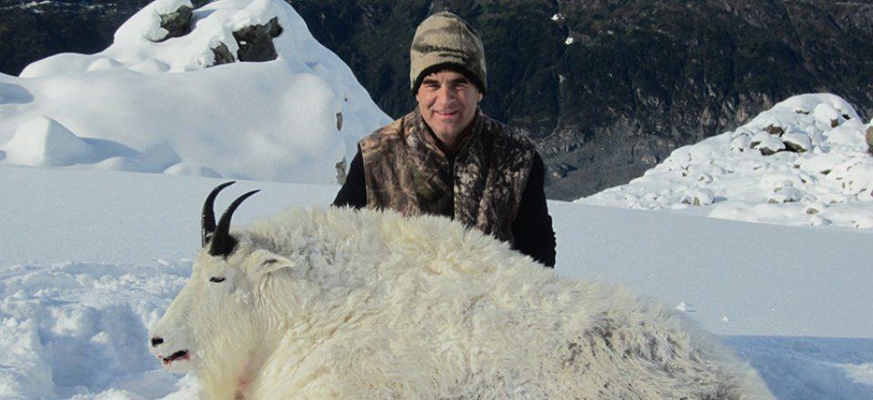 Tom-Ong-Goat-2-2012